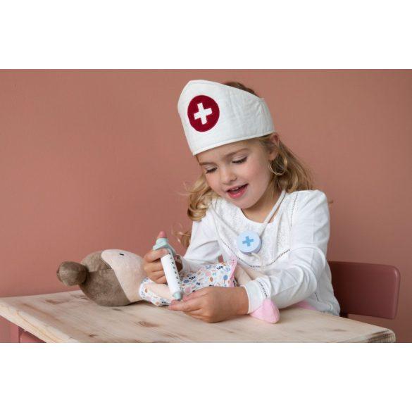 Játék orvosi táska - Little Dutch - 4473