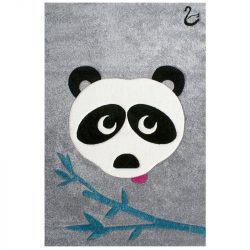 Gyerekszőnyeg Livone - panda 120x180