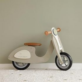 Mozgásfejlesztő játékok 2 éveseknek