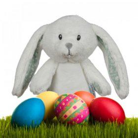Húsvéti ajándékok gyerekeknek