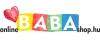 onlineBABAshop